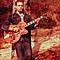 Eddie Cochran - Guitar Picker album