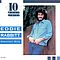 Eddie Rabbitt - Greatest Hits album