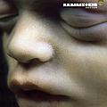 Rammstein - Mutter альбом