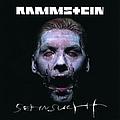 Rammstein - Sehnsucht альбом