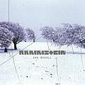 Rammstein - Das Modell альбом