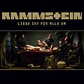 Rammstein - Liebe Ist Für Alle Da альбом