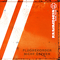 Rammstein - Reise, Reise альбом