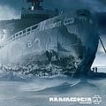 Rammstein - Rosenrot альбом