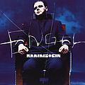 Rammstein - Engel альбом