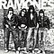 Ramones - Ramones album