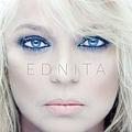 Ednita Nazario - Soy альбом