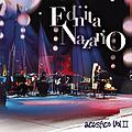 Ednita Nazario - Acústico, Vol. 2 альбом