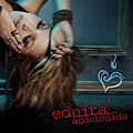 Ednita Nazario - Apasionada альбом