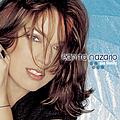 Ednita Nazario - Sin Limite альбом