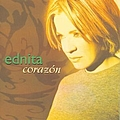 Ednita Nazario - Corazon альбом