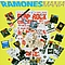 Ramones - Ramones Mania album