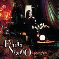 Ednita Nazario - Acustico, Volume 1 альбом