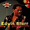 Edwin Starr - Edwin Star Collection альбом
