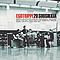 Egotrippi - 20 suosikkia album