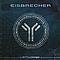 Eisbrecher - Antikörper альбом