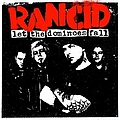 Rancid - Let The Dominoes Fall album