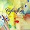 Elcho - Cafe del Mar Vol. 12 (2 CDs) альбом