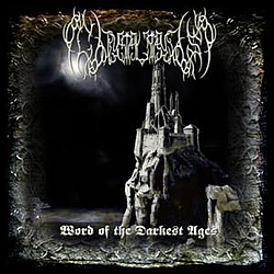 Crystal Abyss - Word of the Darkest Ages альбом