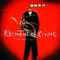 Element Of Crime - An Einem Sonntag Im April album