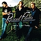 Rascal Flatts - Feels Like Today album