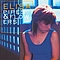 Elisa - Pipes & Flowers album