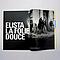 Elista - La Folie Douce альбом