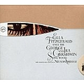 Ella Fitzgerald - The George and Ira Gershwin Song Book (disc 3) album
