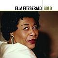 Ella Fitzgerald - Gold album