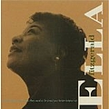 Ella Fitzgerald - Things Ain't What They Used to Be (And You Better Believe It) album