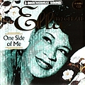 Ella Fitzgerald - One Side of Me album