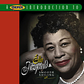 Ella Fitzgerald - Smooth Sailing album