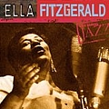 Ella Fitzgerald - Ken Burns Jazz album