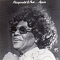 Ella Fitzgerald - Fitzgerald and Pass... Again album