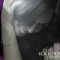 Elli Kokkinou - Ilikrina album