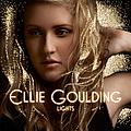 Ellie Goulding - Lights альбом