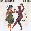 Ray Lamontagne - Trouble album
