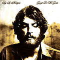 Ray Lamontagne - Gossip In The Grain album