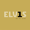 Elvis Presley - Elvis: 30 #1 Hits album