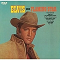 Elvis Presley - Elvis Sings Flaming Star album