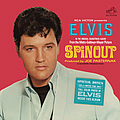 Elvis Presley - Spinout album