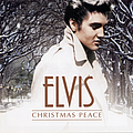 Elvis Presley - Christmas Peace album