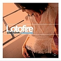 Ely Guerra - Lotofire album