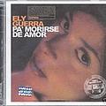 Ely Guerra - Pa' Morirse de Amor album