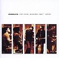 Embrace - Dry Kids (B-Sides 1997 - 2005) альбом