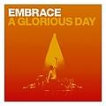 "Embrace - A Glorious Day (7"") альбом"