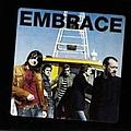 Embrace - Someday альбом
