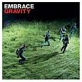 Embrace - Gravity альбом