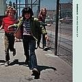 Embrace - One Big Family EP альбом