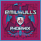 Emil Bulls - Phoenix альбом